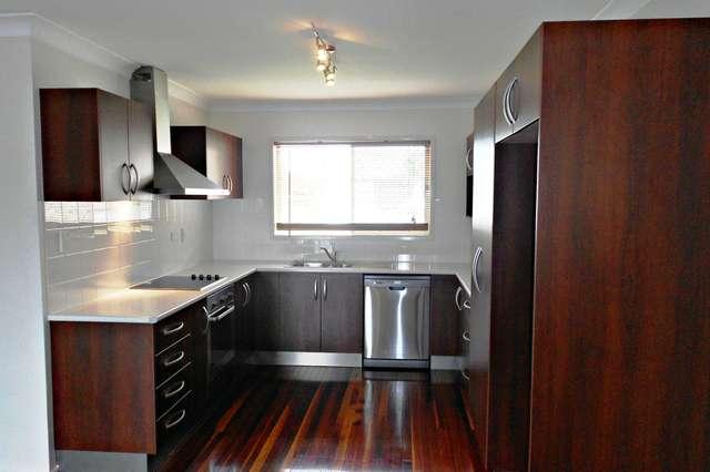 6/31 Le Geyt Street, Windsor QLD 4030
