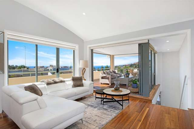 8/85a Bream Street, Coogee NSW 2034