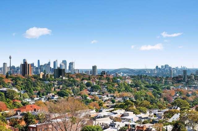 802/1 Adelaide Street, Bondi Junction NSW 2022