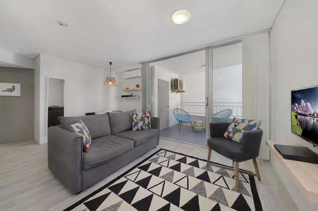 1/94-96 Gould Street, Bondi Beach NSW 2026
