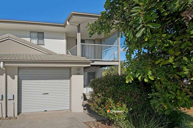 110/1 Bass Court, North Lakes QLD 4509