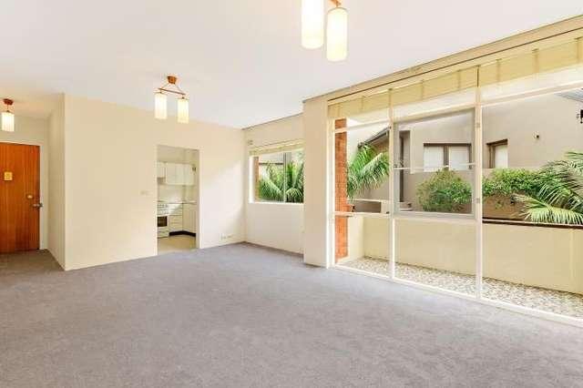 8/24 Diamond Bay Road, Vaucluse NSW 2030