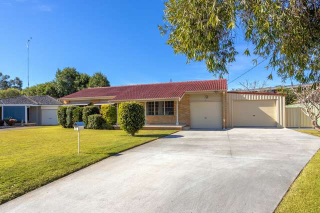 13 Whitby Close, Taree NSW 2430
