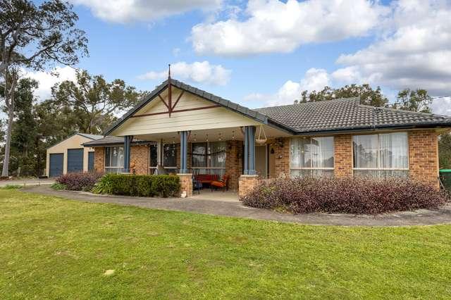 8 Abbotts Falls Road, Wingham NSW 2429