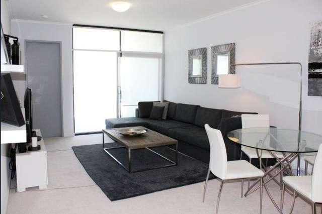 49/378 Beaufort Street, Perth WA 6000
