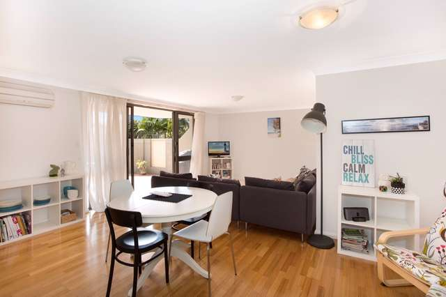 7/13 Campbell Crescent, Terrigal NSW 2260