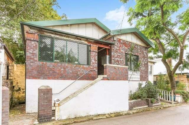 4A Datchett Street, Balmain East NSW 2041