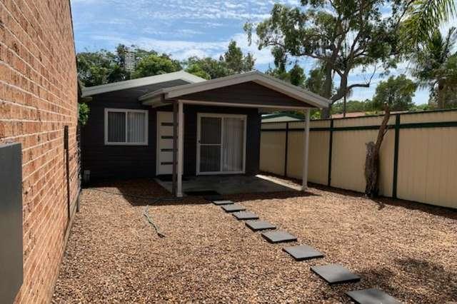 26A Girraween Street, Buff Point NSW 2262