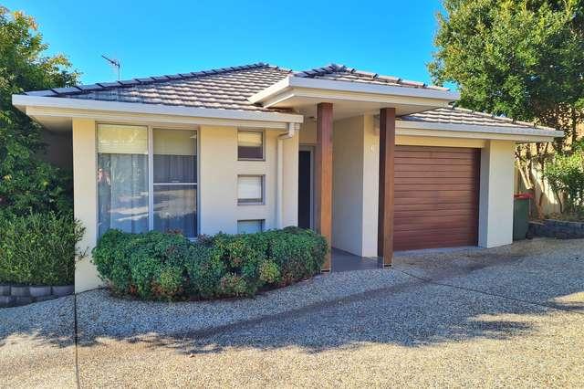 6/67A Burrawong Drive, Port Macquarie NSW 2444