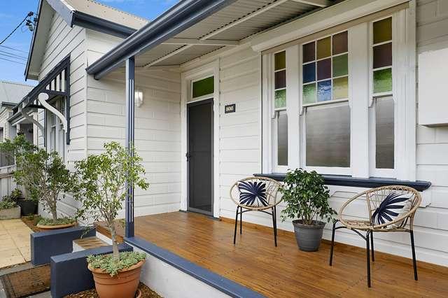 166 Beaumont Street, Hamilton NSW 2303