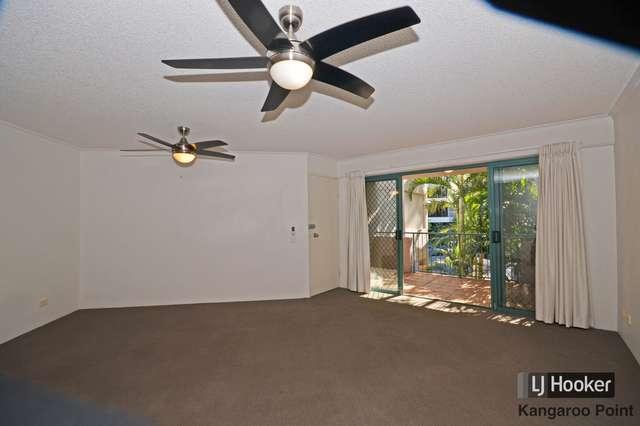 10/219 Wellington Road, East Brisbane QLD 4169