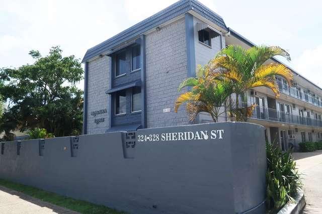 22/324 Sheridan Street
