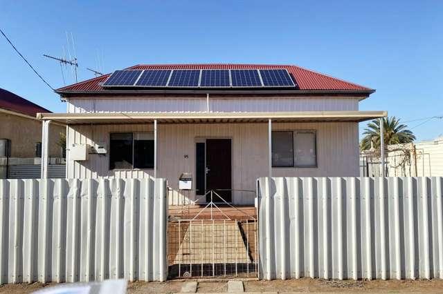 95 Blende Street, Broken Hill NSW 2880