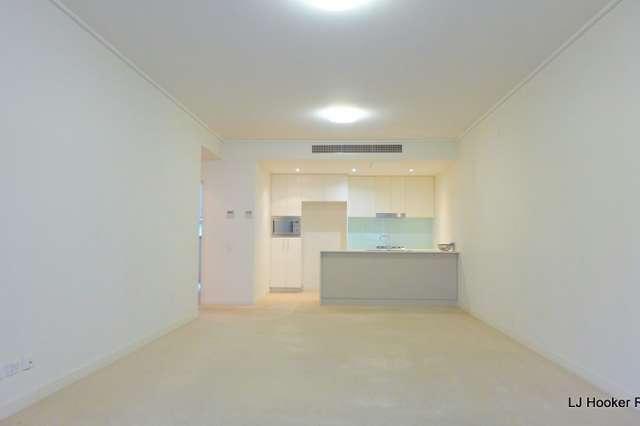 304/14 Sevier Avenue, Rhodes NSW 2138