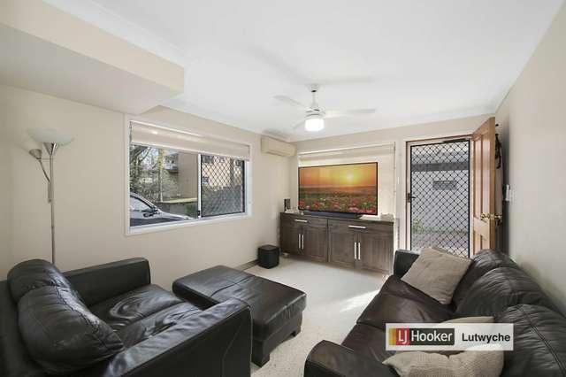 1/57 Balmain Street, Wooloowin QLD 4030