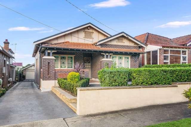 58 Badminton Road, Croydon NSW 2132