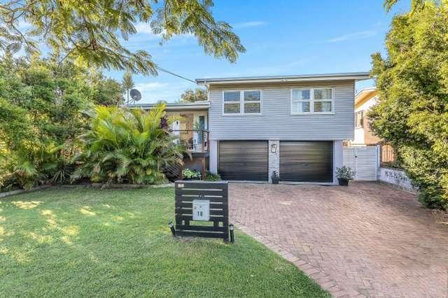 18 Centaur Street, Redcliffe QLD 4020