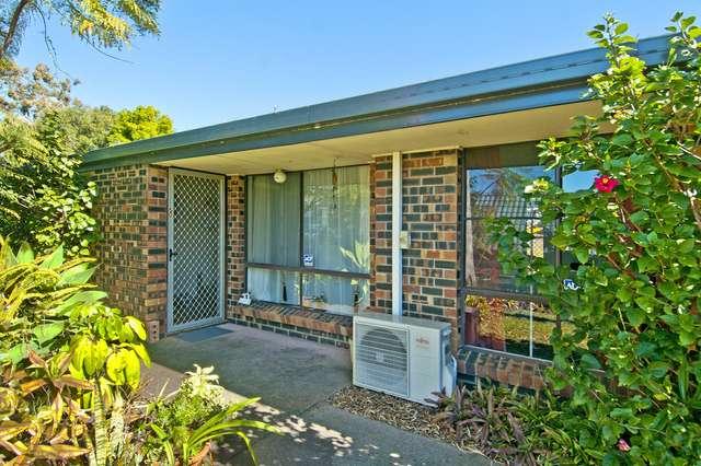 50/17-25 Linning Street, Mount Warren Park QLD 4207