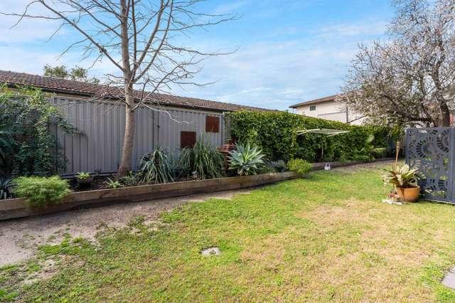 10/34 Bulwer Street, Perth WA 6000