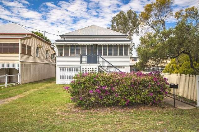7 Connolly Street, Allenstown QLD 4700
