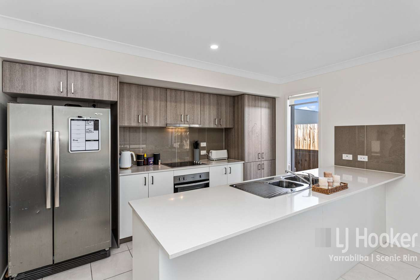 Main view of Homely house listing, 4 Flint Street, Yarrabilba QLD 4207