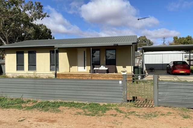 759 Beryl Street, Broken Hill NSW 2880