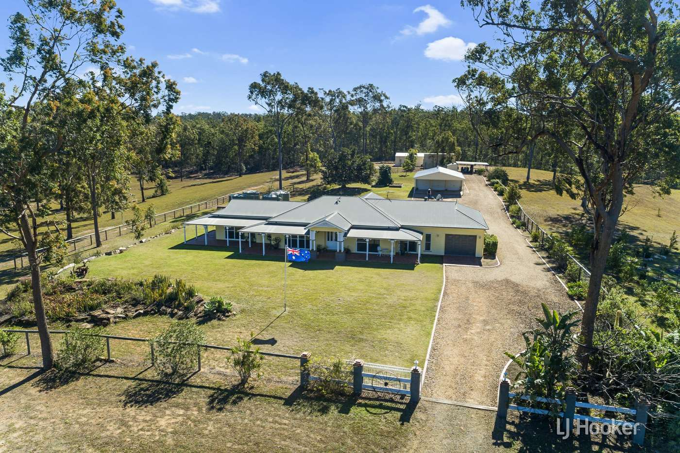 Main view of Homely lifestyle listing, 29 Essex Court, Mount Hallen QLD 4312