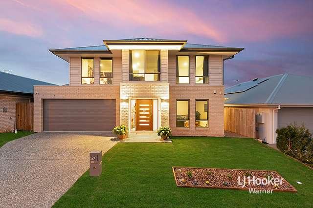 57 Carey Street, Warner QLD 4500