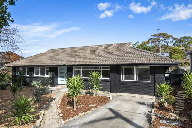 70 Mona Vale Road, Mona Vale NSW 2103