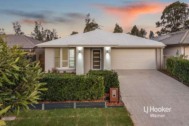 5 Kidston Crescent, Warner QLD 4500