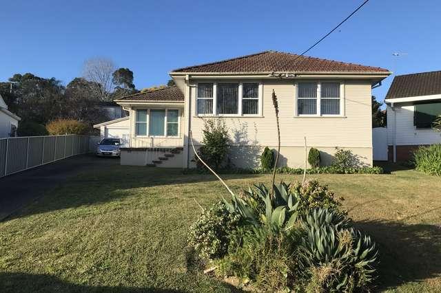 15 Carolyn Street, Adamstown Heights NSW 2289