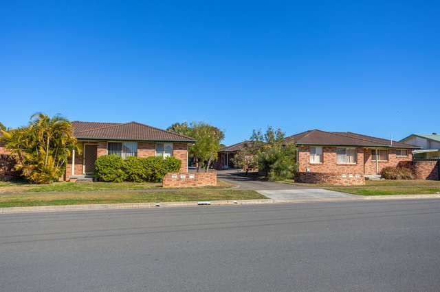 Unit 1-6/36-38 Stevenson Street, Taree NSW 2430