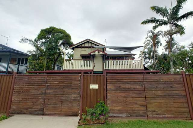 240 Spence Street, Bungalow QLD 4870