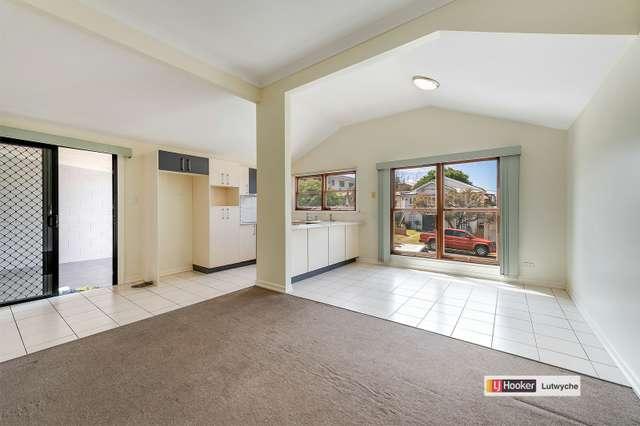 2/19 Gordon Street, Gordon Park QLD 4031