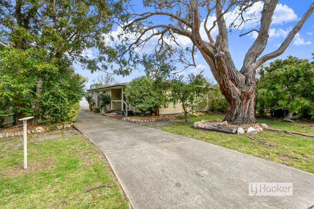 53 School Road, Eagle Point VIC 3878