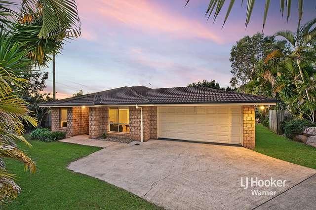 31 Bayberry Crescent, Warner QLD 4500