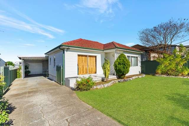 10 Evans Street, Fairfield Heights NSW 2165