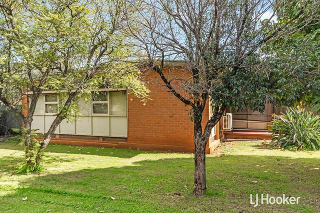 208 Woodford Road, Elizabeth North SA 5113