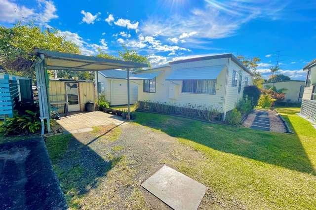 172/314 Buff Point Avenue, Buff Point NSW 2262