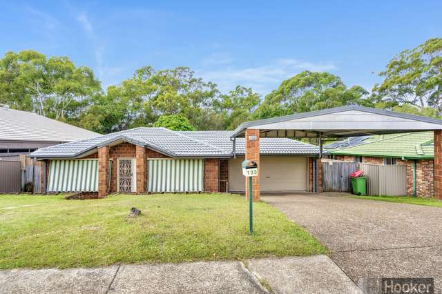 133 Henry Cotton Drive, Parkwood QLD 4214
