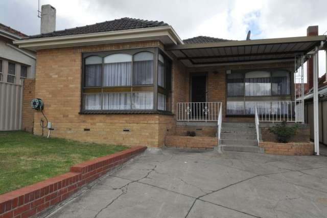 200A Melville Road, Brunswick West VIC 3055