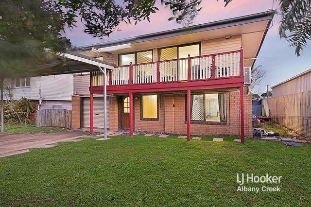 17 Fahey Street, Zillmere QLD 4034