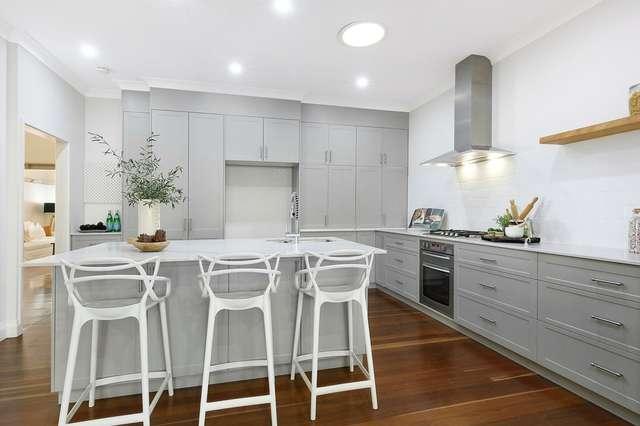20 Prince Street, Annerley QLD 4103