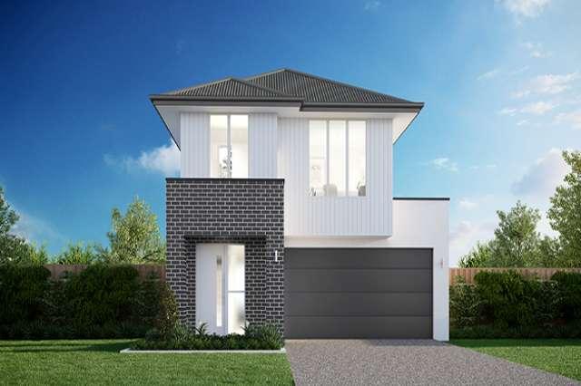 Lot 257 New Road, Lawnton QLD 4501
