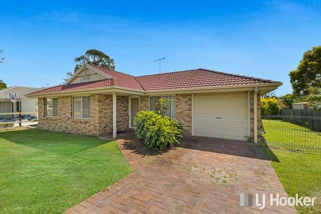 11 Caledonian Crescent, Alexandra Hills QLD 4161
