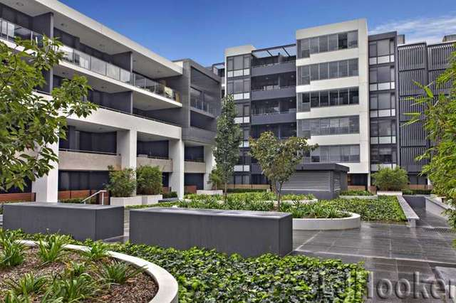 301/49 Hill Road, Wentworth Point NSW 2127