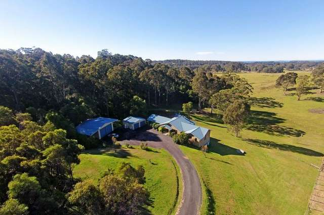 235 Old Highway, Narooma NSW 2546