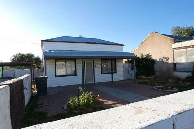 204 Newton Street, Broken Hill NSW 2880