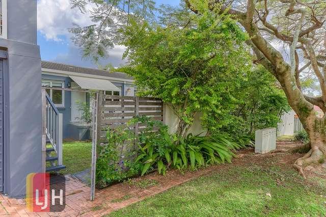 4/50 Oliver Street, Kedron QLD 4031