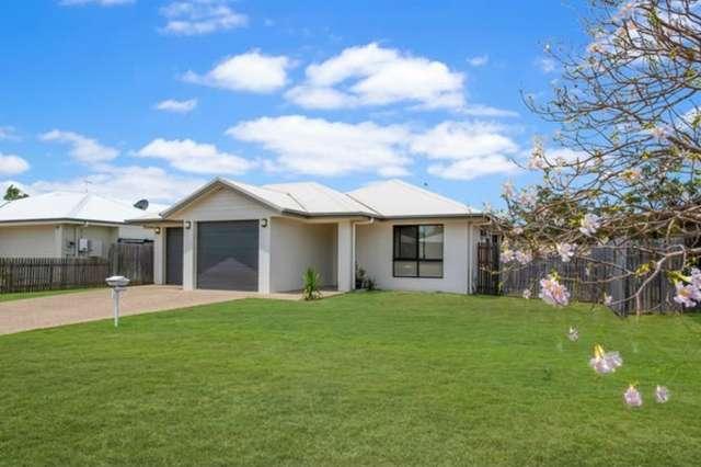 2 Richfield Court, Deeragun QLD 4818